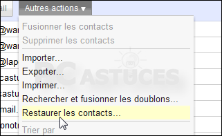contact-supprime-gmail-2