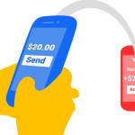 gmail-argent