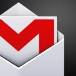 gmail-ios1-150x150