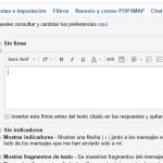 signature-gmail-150x150