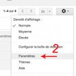 signature-gmail-2