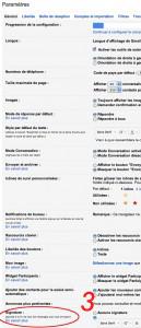 signature-gmail-3