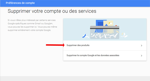 eliminer-compte-gmail