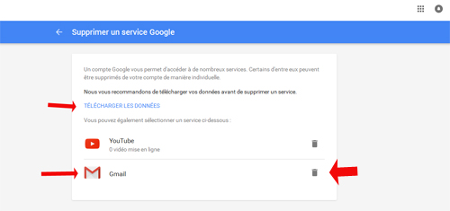 eliminer-compte-gmail1