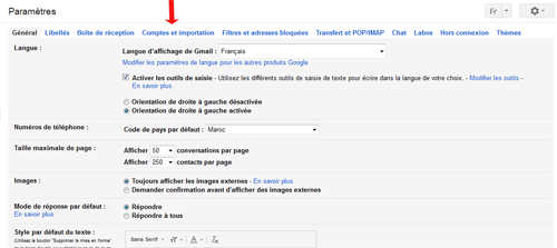 supprimer-compte-gmail