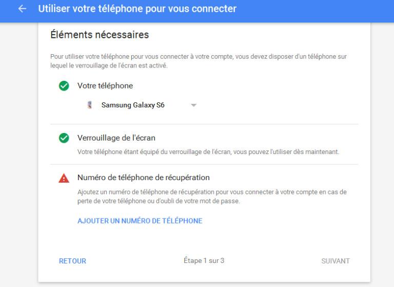 utiliser-smartphone-pour-se-connecter-gmail