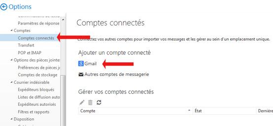importer-gmail-outllok