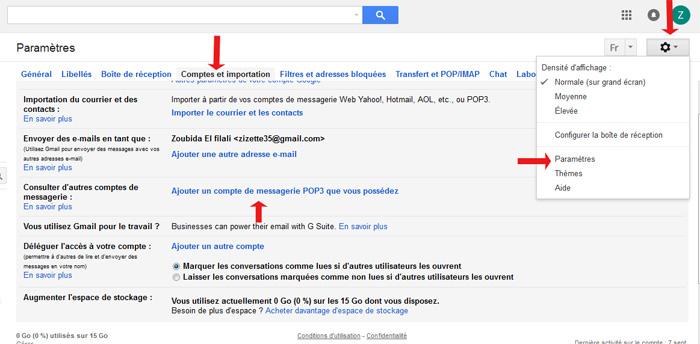 importer-godday-gmail
