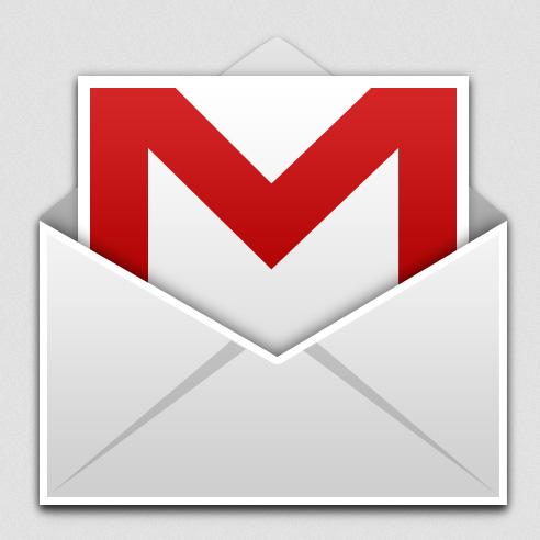service-client-gmail