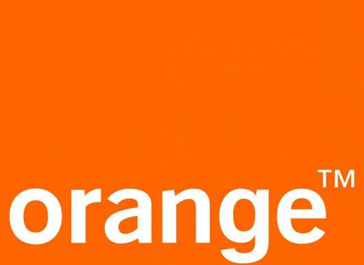 smtp-orange